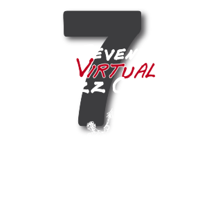 www.7virtualjazzclub.net