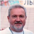 Victor Ovchinnikov (Ukraine)