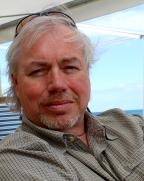 Nigel J. Farmer (Canada)