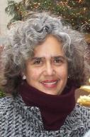 Marcela Breton (Colombia)