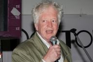 Eddy Determeyer (Netherlands)