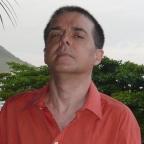 Arnaldo DeSouterio (Brasil)
