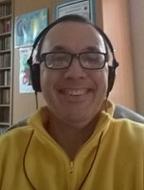 Nick Davies (UK)