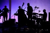 Comunicato Stampa 7 Virtual Jazz Club - 25 Ottobre 2016