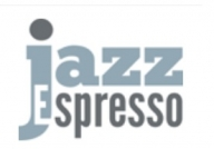 From ''Jazz Espresso - October, 2017''