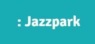 Jazz Park