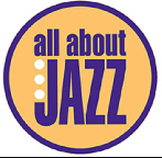 New Deadline Press Release from ALL ABOUT JAZZ - USA
