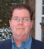 Mark Sullivan (USA)