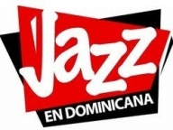 From ''Jazz en Dominincana'' (May 2018)
