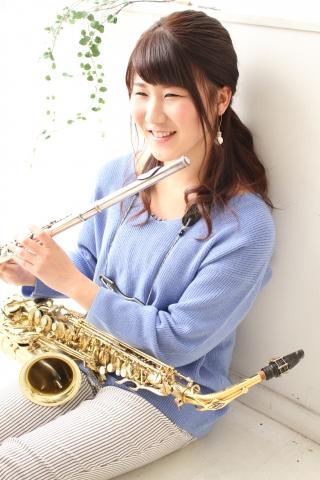 Yuri Kishimoto (Japan)