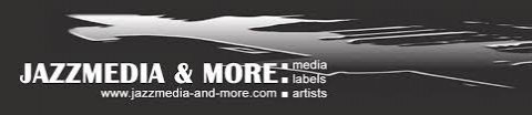 JazzMedia and More