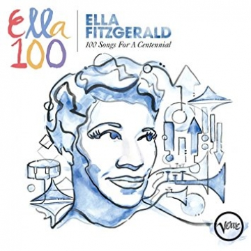The 2017 edition of the 7 Virtual Jazz Club Contest will be dedicated to Ella Fitzgerald, 100 years after her birth.