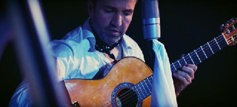José Deluna (Spain)