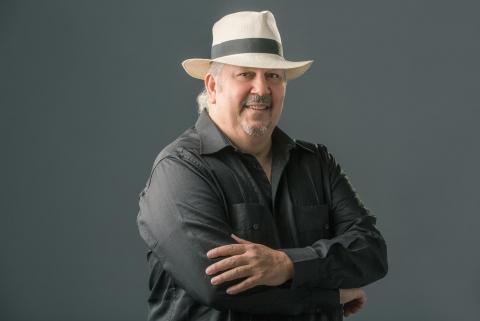 Fernando Rodriguez de Mondesert (Dominican Republic)