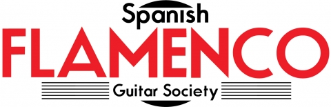 Flamenco Guitar Society
