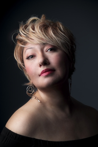 Geila Kilkha (Japan)