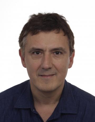 Iñaki Askunze (Spain)