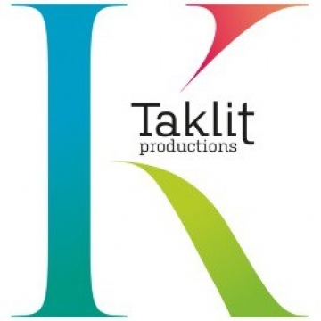 Taklit Publishing & Production